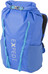 Exped Typhoon 12 Backpack Kids blue